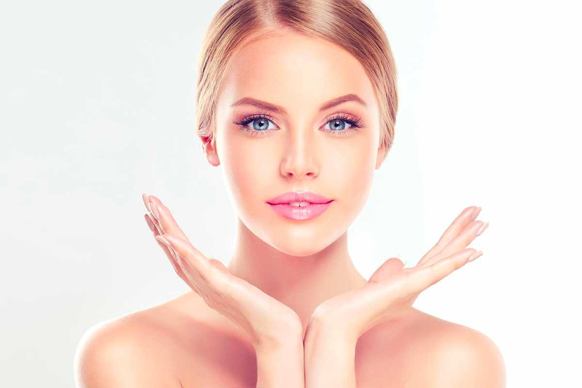 trattamento anti-age viso